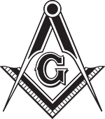 Masonic Charities Footer Logo